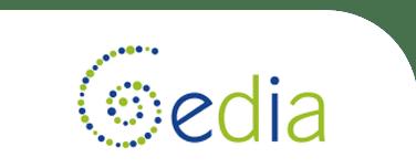 logo-gedia