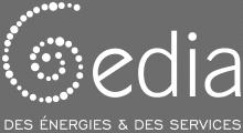 GEDIA_energies_img_FOOTER_logo_Gedia_Reseaux_NetB