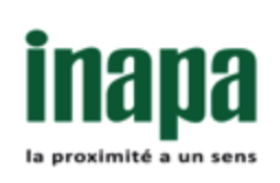GEDIA-Energies-pageREFS-logo-INAPA
