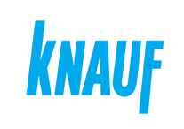 GEDIA-Energies-pageREFS-logo-KNAUF