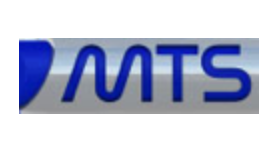 GEDIA-Energies-pageREFS-logo-MTS