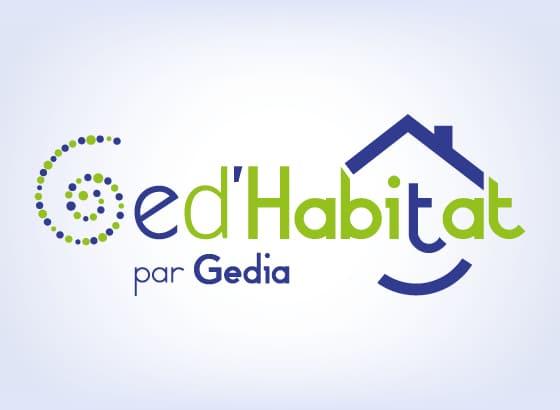 logo_gedhabitat_560x410px